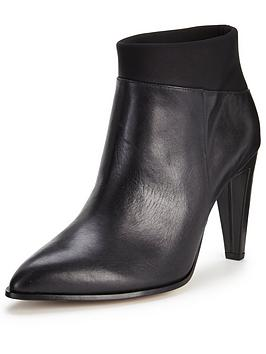 clarks-azizi-posey-ankle-boot