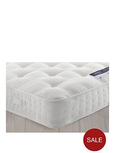 silentnight-mirapocket-jasmine-2000-pocket-spring-ortho-mattress-firm