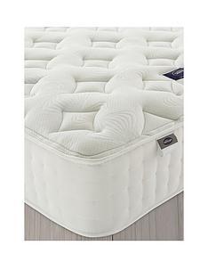silentnight-jasmine-memory-2000-pocket-mattress-medium