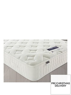 silentnight-jasmine-2000-pocket-memory-mattress-medium