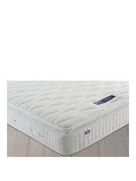 silentnight-mirapocket-jasmine-2000-pocket-spring-latex-pillowtop-mattress--nbspmediumsoft