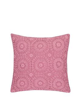 fearne-cotton-fearnenbspcotton-coco-crochet-cushion