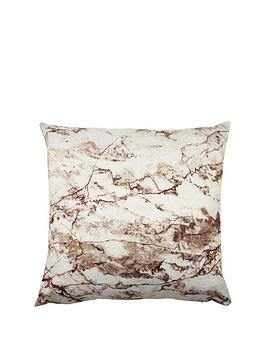marble-effect-cushion-43x43