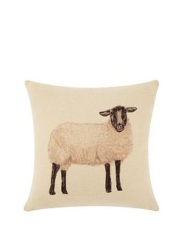 sheep-cushion-43x43