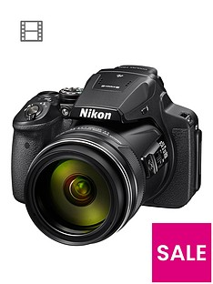 nikon-coolpix-p900-16-megapixel-bridge-camera-black