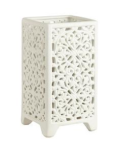 fretwork-table-lamp