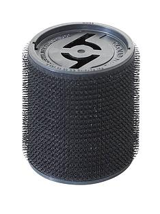 cloud-nine-the-o-rollers-4-pack-size-5-60-mm