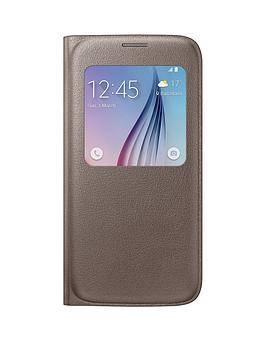 samsung-galaxy-s6-s-view-cover