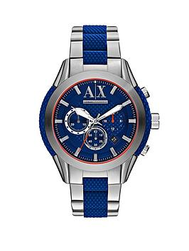 armani-exchange-chronograph-blue-dial-and-stainles-steel-bracelet-mens-watch