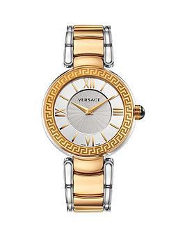 versace-leda-swiss-movement-two-tone-stainless-steel-bracelet-ladies-watch
