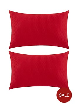 hotel-collection-nbspsquare-300-thread-count-oxford-pillowcase-pair