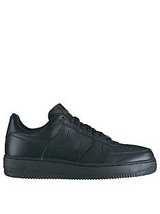 nike-air-force-1-07nbsp--blacknbsp