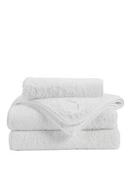 christy-royal-turkish-hand-towel