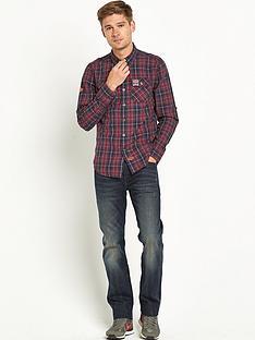 superdry-grindlesawn-long-sleevenbspcheck-shirt