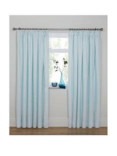 denim-rose-curtains-66-x-72quot