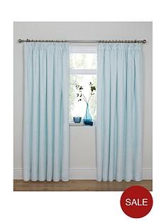 denim-rose-curtains-66-x-72quot