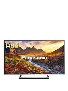 panasonic-tx-50cs520b-50-inch-smart-full-hd-led-tv-black