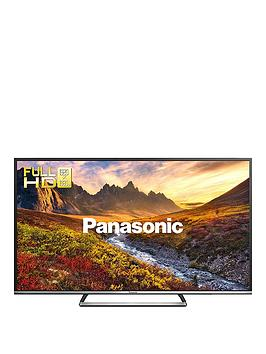panasonic-tx-55cs520b-55-inch-smart-full-hd-led-tv-black