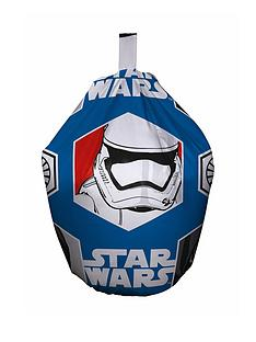 star-wars-episode-vii-beanbag