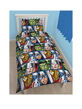 marvel-avengers-rotary-duvet-cover-set