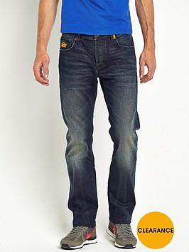 superdry-superdry-officer-jeans