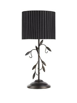 amelie-table-lamp