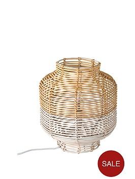 havana-table-lamp