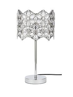 geneva-table-lamp