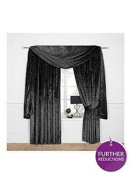 laurence-llewelyn-bowen-venezia-velvet-effect-pleated-curtains-165x183