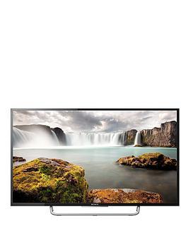 sony-kdl40w705cbu-40-inch-smart-full-hd-freeview-hd-led-tv