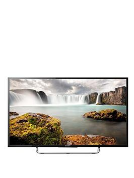 sony-kdl48w705cbu-48-inch-smart-full-hd-led-tv