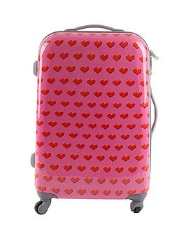 myleene-klass-heart-print-cabin-case