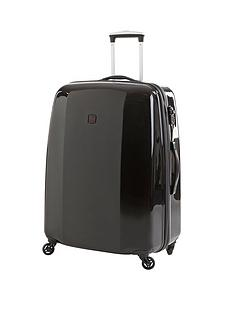 redland-62-collection-cabin-case-black