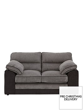 delta-2-seater-fabric-sofa