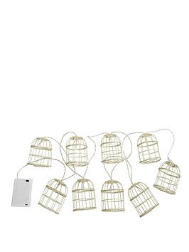 birdcage-string-lights