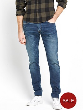 levis-520-extreme-tapered-fit-mens-jeans