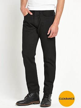 levis-501-customised-and-tapered-fit-mens-jeans