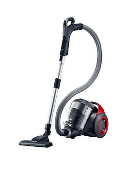 samsung-vc07f70hdqreu-motion-sync-bagless-cylinder-vacuum-cleaner