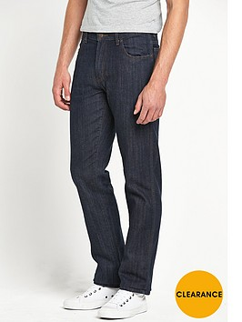 wrangler-wrangler-texas-stretch-rain-ready-mens-jeans