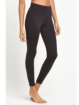 maidenform-maidenform-fat-free-dressing-legging-blacknbsp