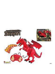mighty-megasaur-remote-control-dragon
