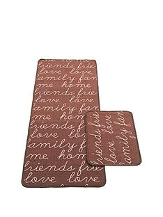 family-rules-rug-set