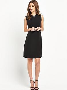replay-sleeveless-dress