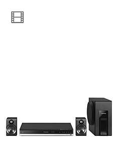 panasonic-sc-btt105-21-blu-ray-home-cinema-system-2-x-sat
