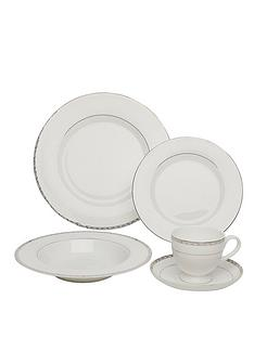 sabichi-antonio-20-piece-dinner-set