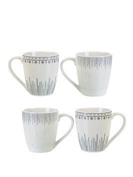 sabichi-eva-4-piece-mug-set