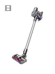 dyson-v6-cordless-vacuum-cleanernbsp