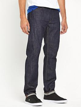 lacoste-sportswear-mens-straight-leg-jeans