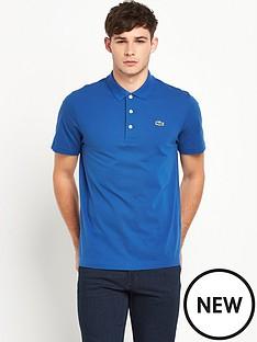 lacoste-sport-short-sleeve-polo-shirt