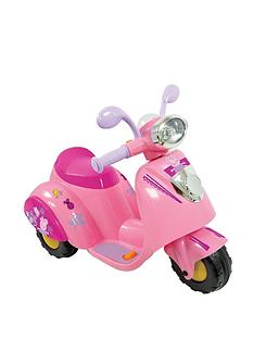 peppa-pig-6v-battery-powered-motorbike
